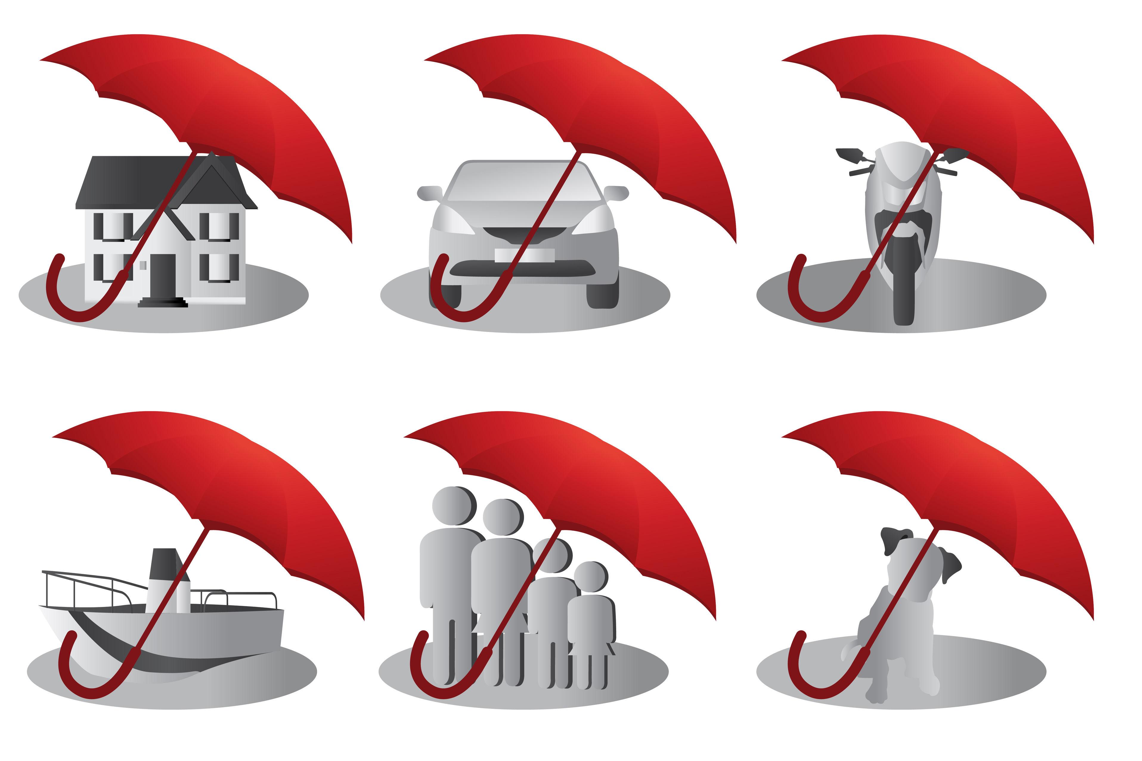 tkh insurance singapore insurance company in singapore