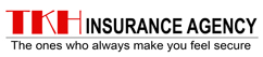 TKH Insurance Singapore | Insurance Company in Singapore,